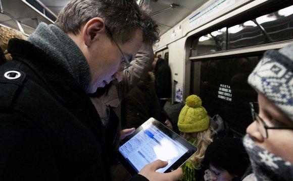 Metro_Internet