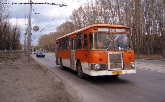 Карта метро москвы проложить