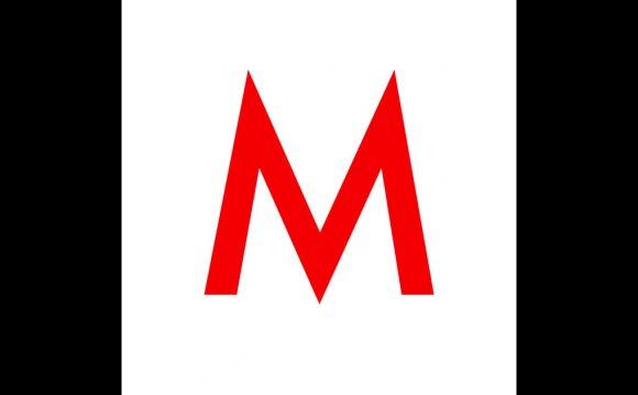 Московское метро в App Store