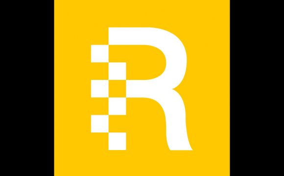 Rutaxi Онлайн - заказ такси в