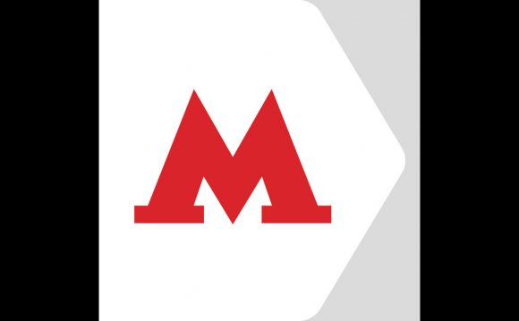 Яндекс.Метро в App Store