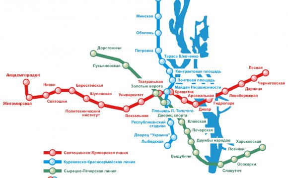 Карта Метро Москвы Онлайн / Городской транспорт Москвы: http://all-links.msk.ru/KartaMetroMoskvi/karta-metro-moskvi-onlayn